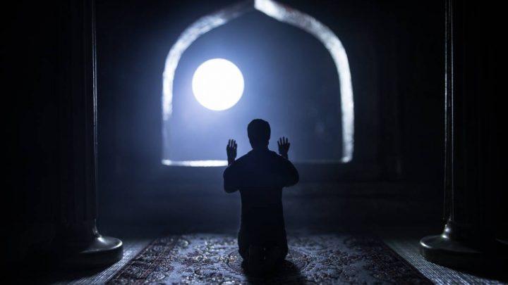 Horaires de prières musulmanes : un calcul complexe