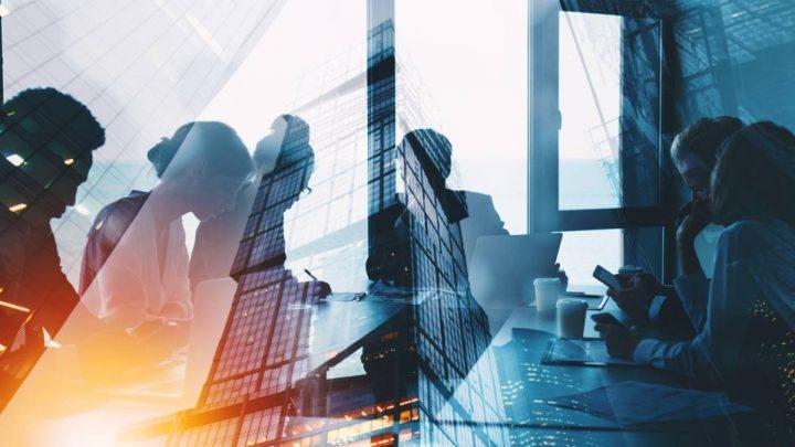 Dissolution et liquidation d'entreprise : le parcours du combattant ?