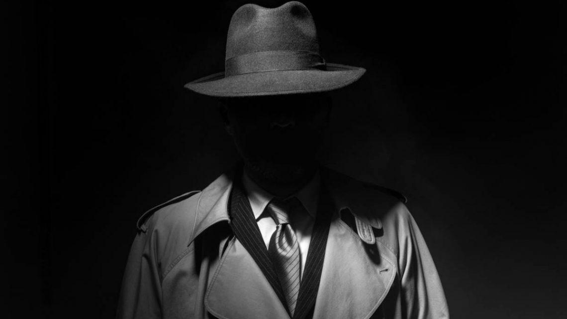Choix du détective privé : 10 éléments à prendre en compte