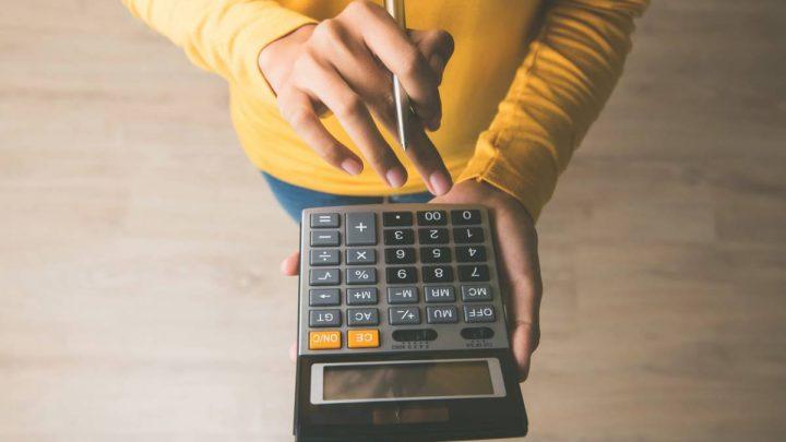 Quel organisme choisir pour un rachat de crédit ?