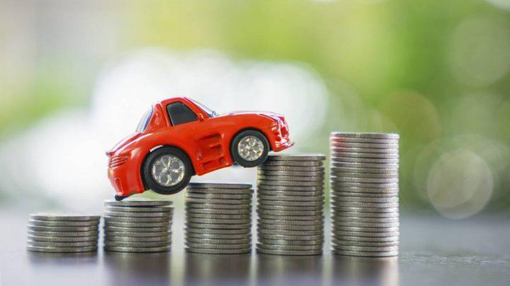 Assurance auto : tout comprendre sur le bonus-malus