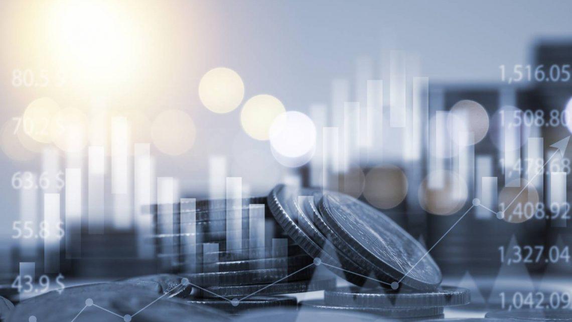 Banque CIC : tout savoir sur le service client Filbanque