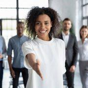 Embauche d'un salarié étranger : un labyrinthe administratif ?