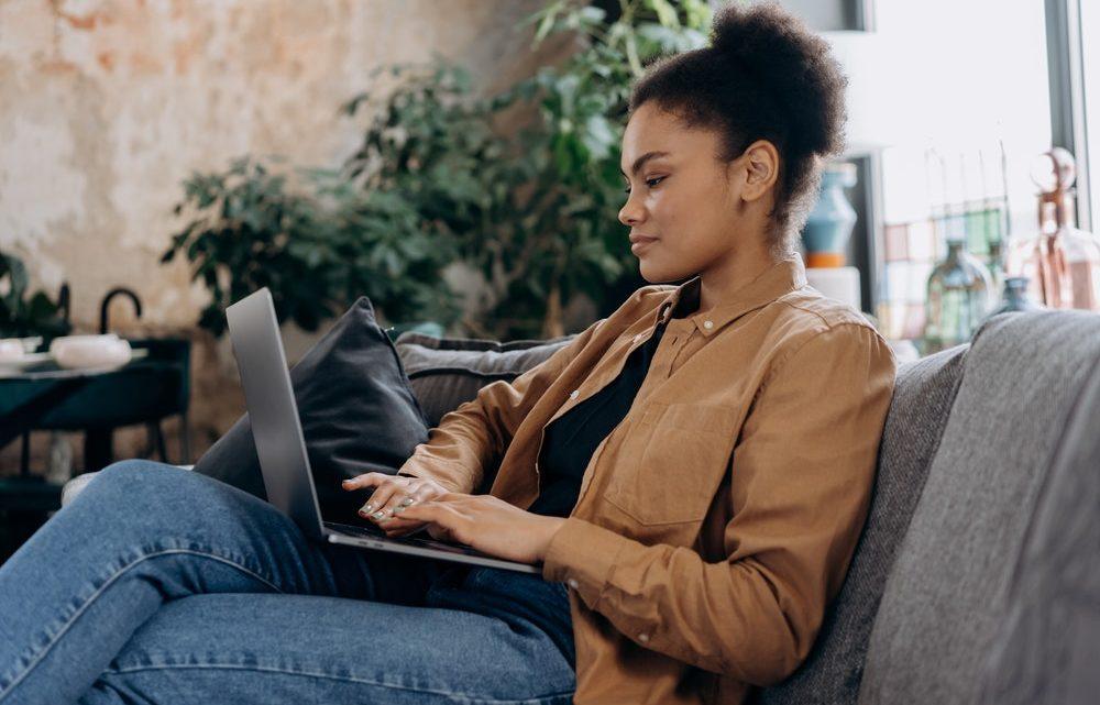 Service de messagerie électronique La Poste : comment y accéder ?